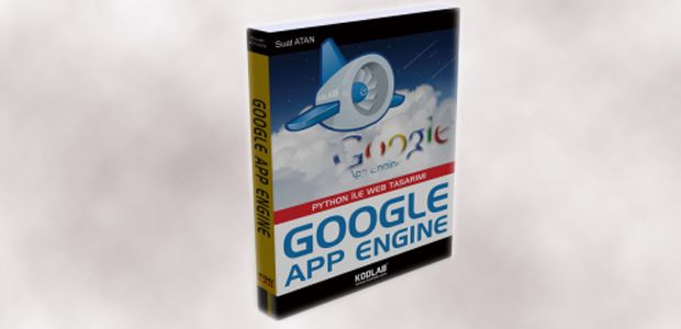 dad40-google_app_suat_atan